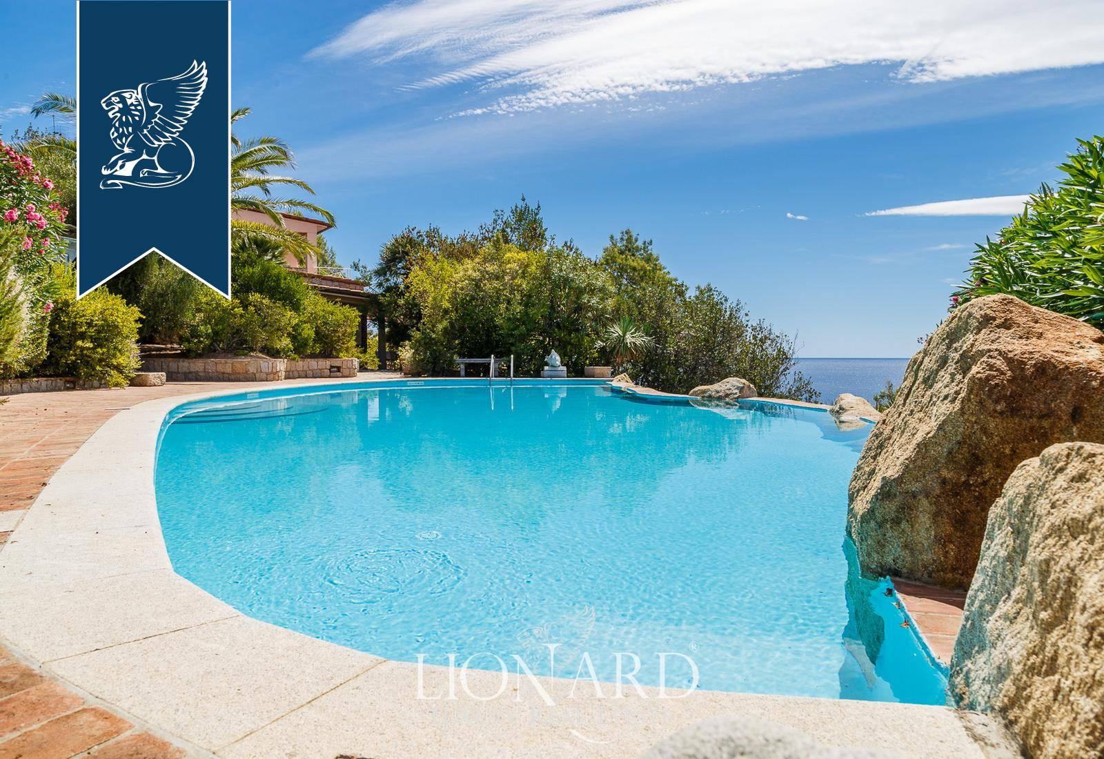 Villa in Vendita a Campo Nell'Elba: 0 locali, 135 mq - Foto 4