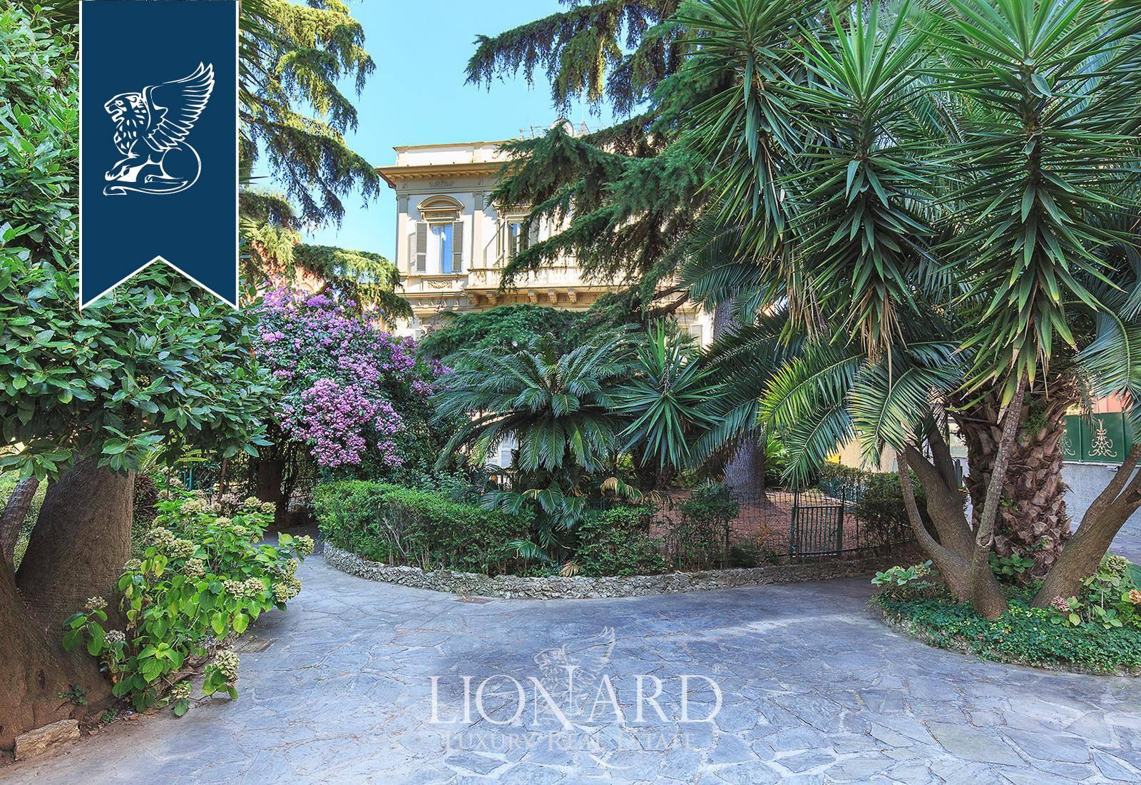 Villa in Vendita a Chiavari: 0 locali, 1200 mq - Foto 7