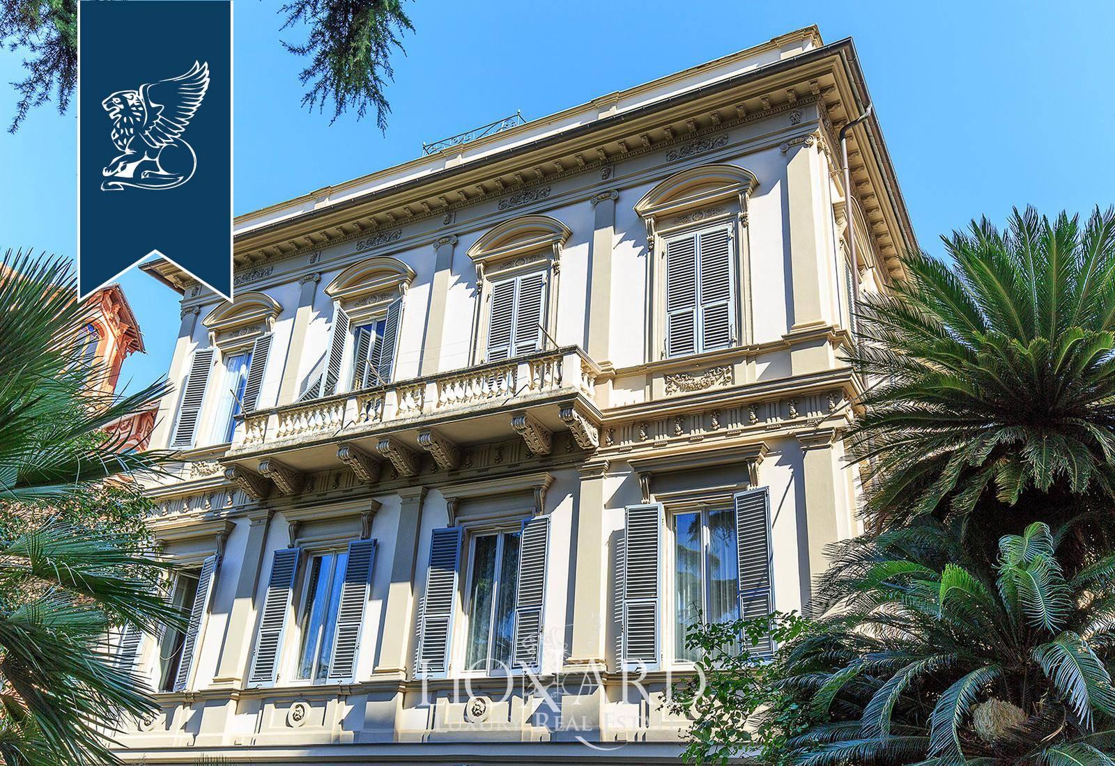 Villa in Vendita a Chiavari: 0 locali, 1200 mq - Foto 9
