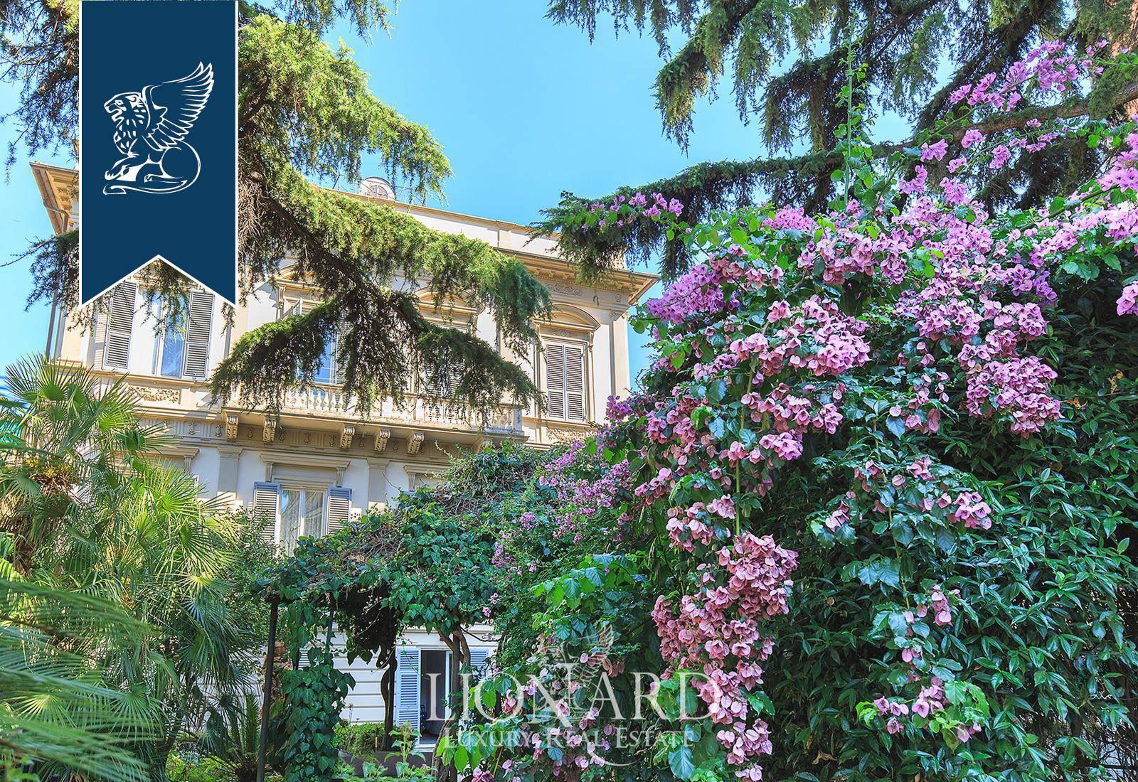 Villa in Vendita a Chiavari: 0 locali, 1200 mq - Foto 4