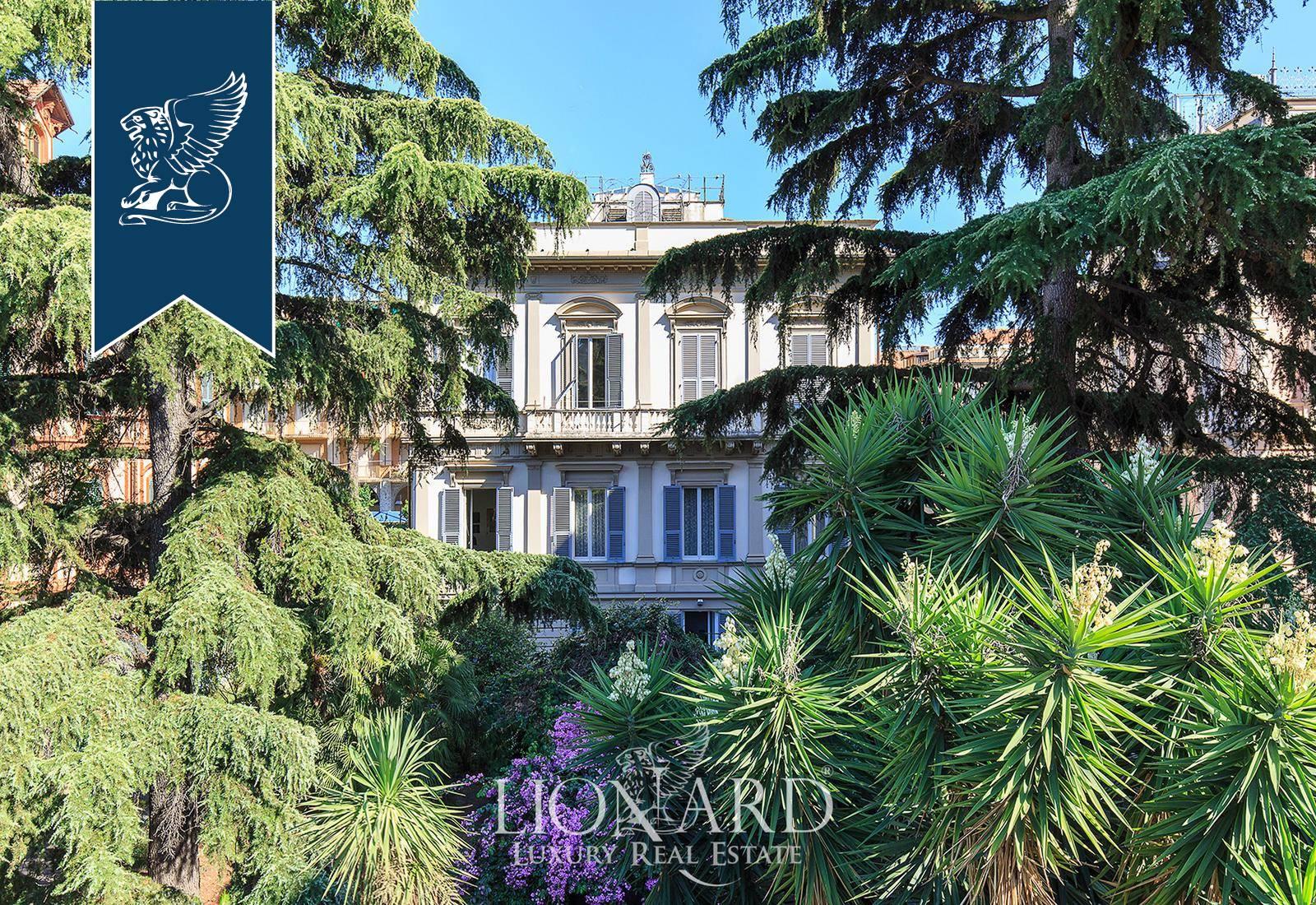 Villa in Vendita a Chiavari: 0 locali, 1200 mq - Foto 5