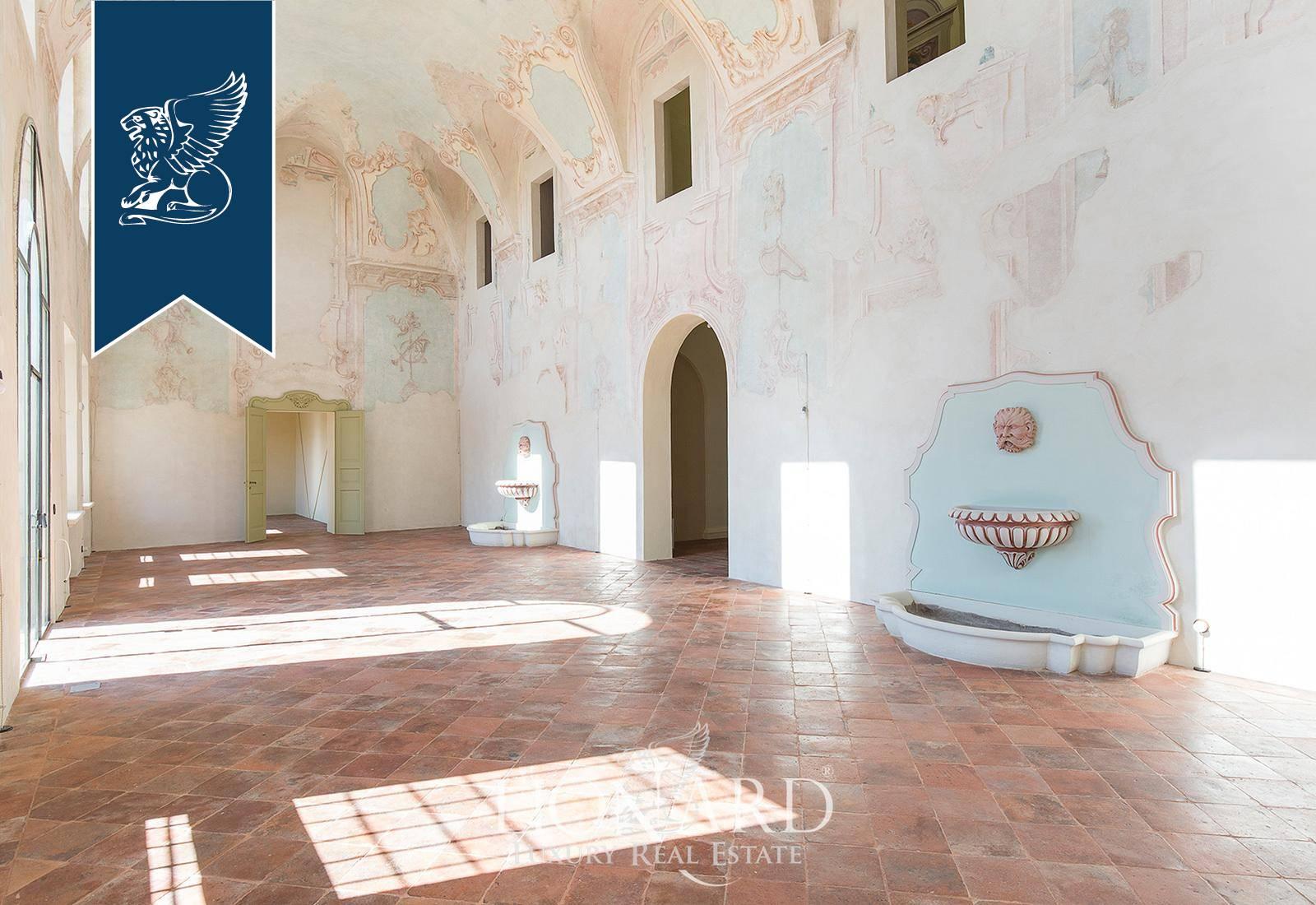 Villa in Vendita a Gonzaga: 0 locali, 2500 mq - Foto 7