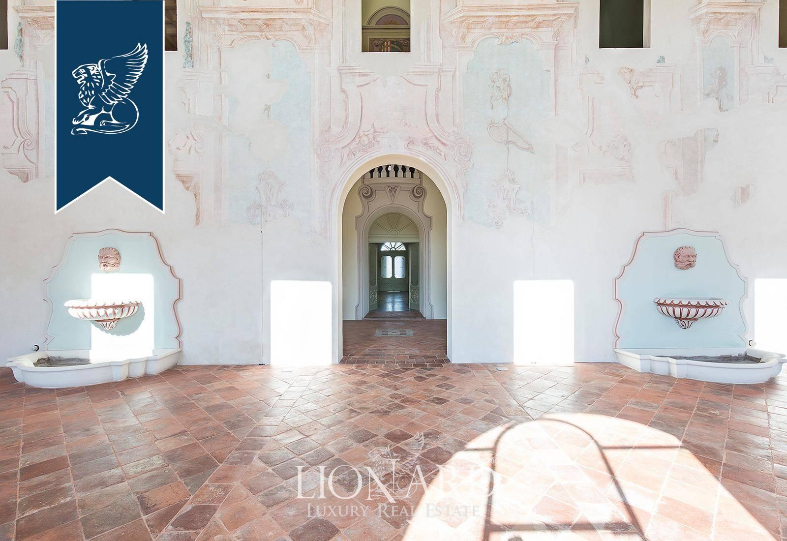 Villa in Vendita a Gonzaga: 0 locali, 2500 mq - Foto 8
