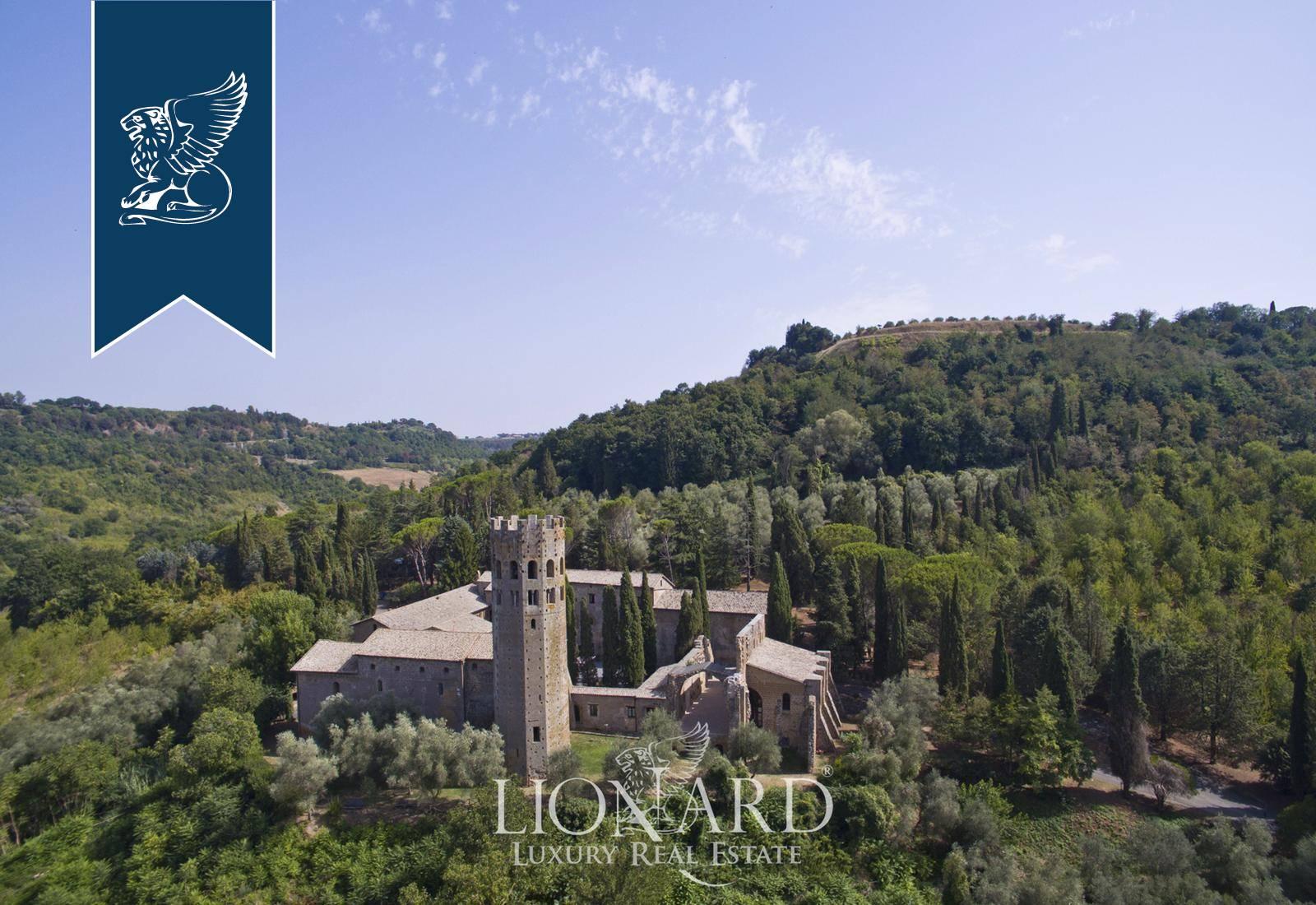 Albergo in Vendita a Orvieto: 0 locali, 4000 mq - Foto 4