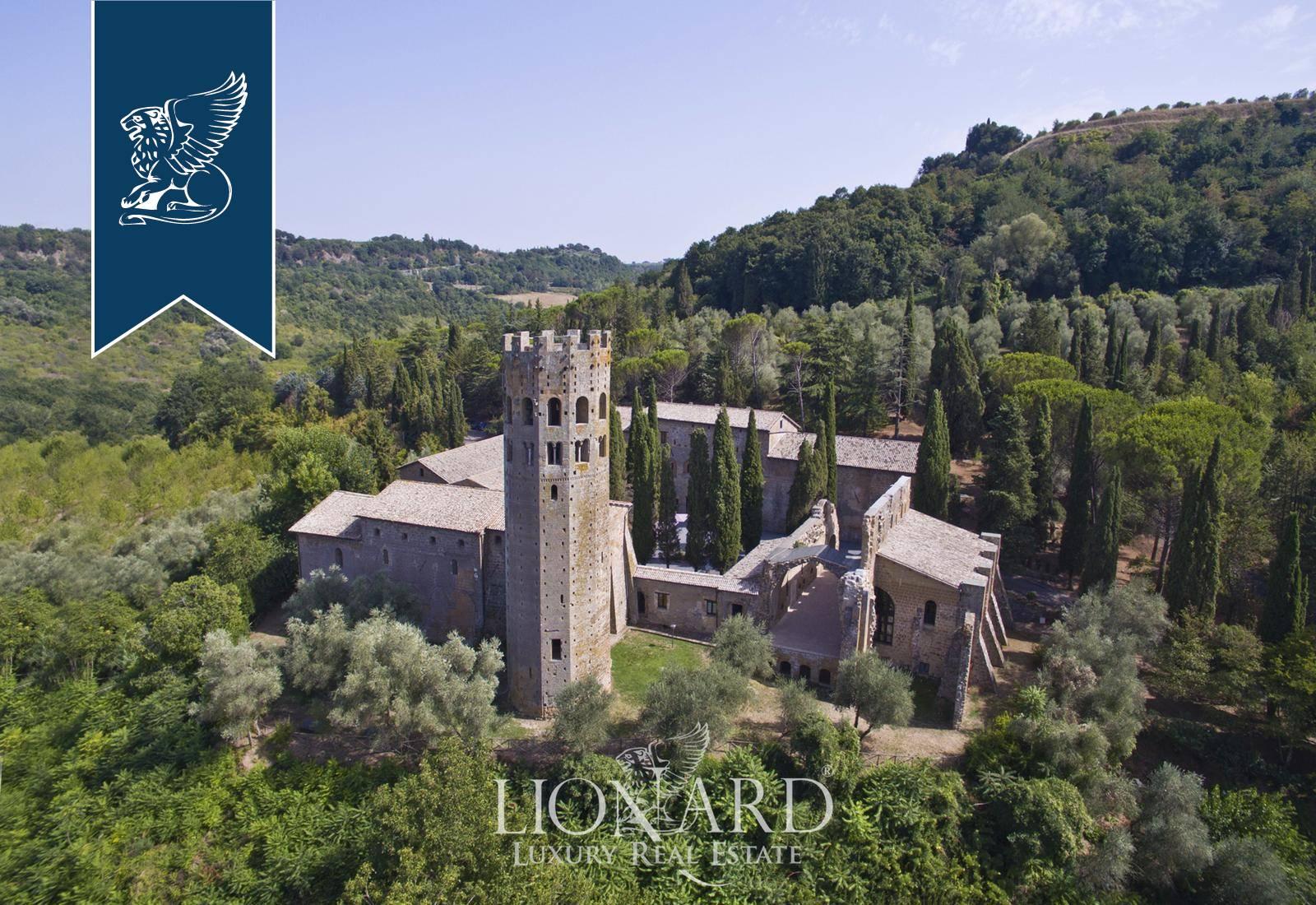 Albergo in Vendita a Orvieto: 0 locali, 4000 mq - Foto 3