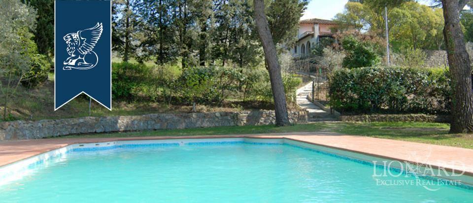 Villa in Vendita a Firenze: 0 locali, 1000 mq - Foto 8