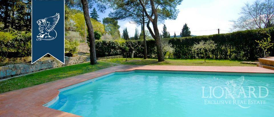 Villa in Vendita a Firenze: 0 locali, 1000 mq - Foto 9