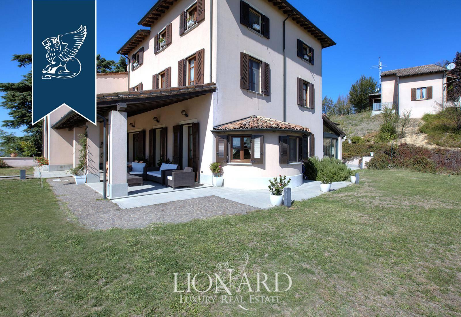 Villa in Vendita a Stradella: 0 locali, 700 mq - Foto 5