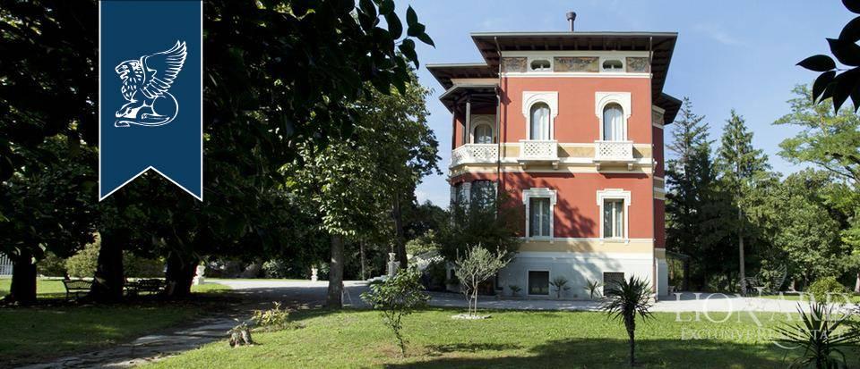 Villa in Vendita a Pordenone: 0 locali, 520 mq - Foto 9