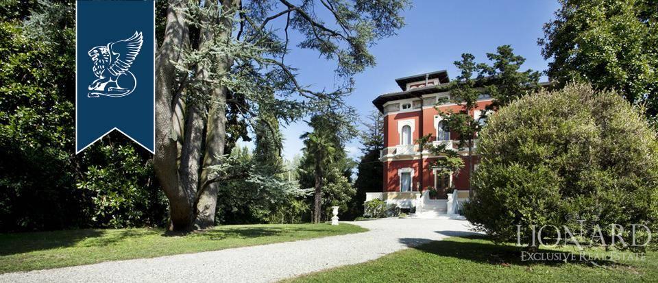 Villa in Vendita a Pordenone: 0 locali, 520 mq - Foto 7