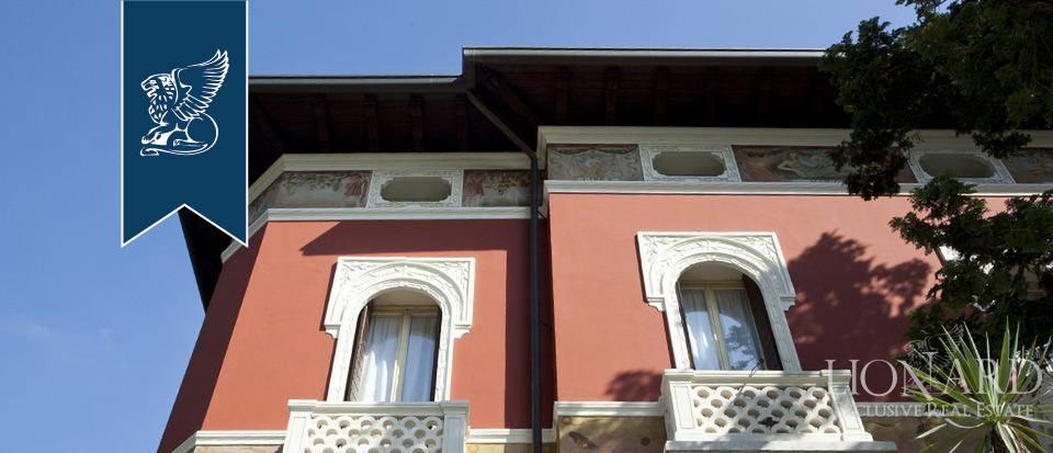 Villa in Vendita a Pordenone: 0 locali, 520 mq - Foto 4