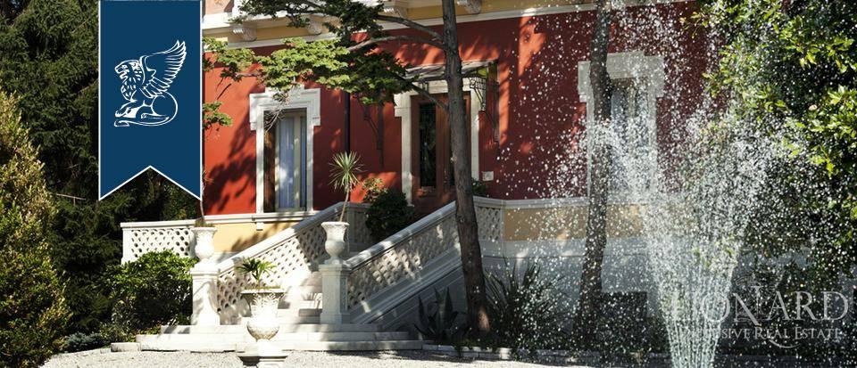 Villa in Vendita a Pordenone: 0 locali, 520 mq - Foto 3