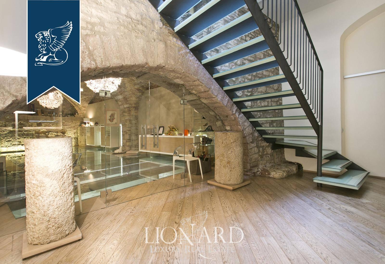 Palazzo in Vendita a Assisi: 0 locali, 1000 mq - Foto 4