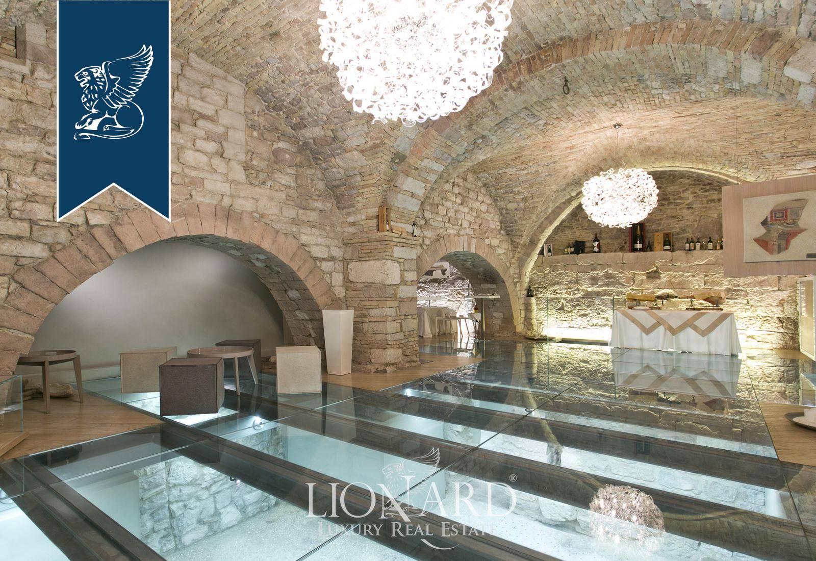 Palazzo in Vendita a Assisi: 0 locali, 1000 mq - Foto 5