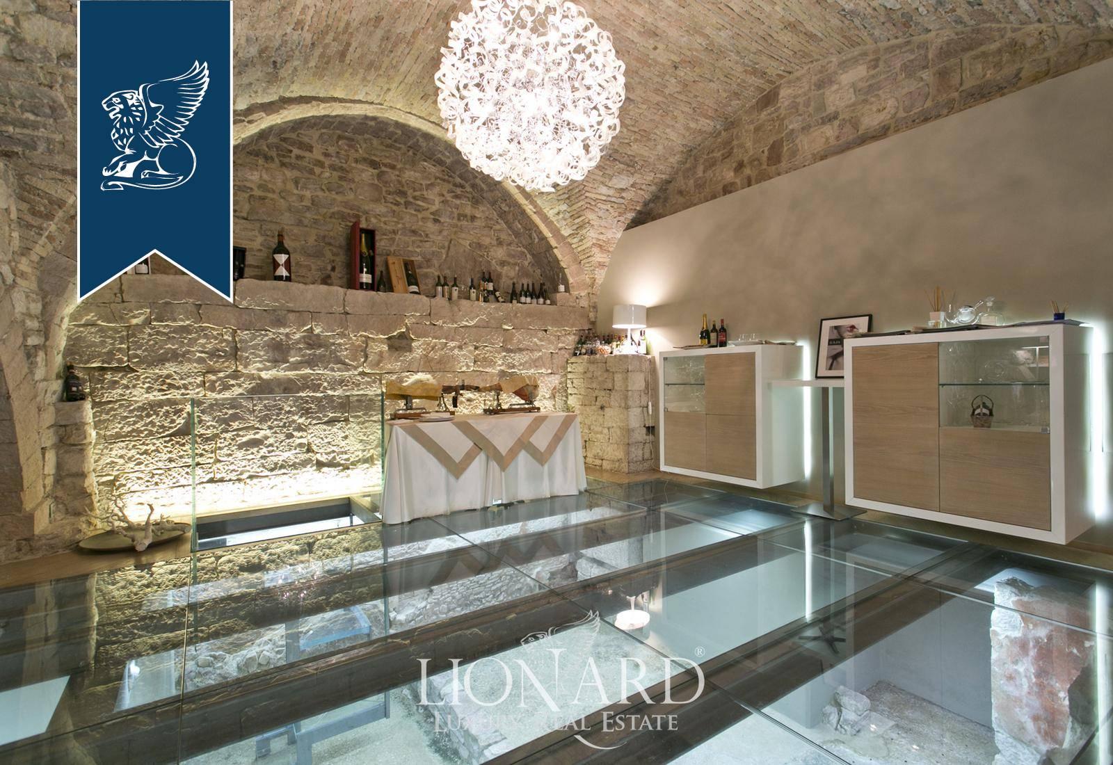 Palazzo in Vendita a Assisi: 0 locali, 1000 mq - Foto 7