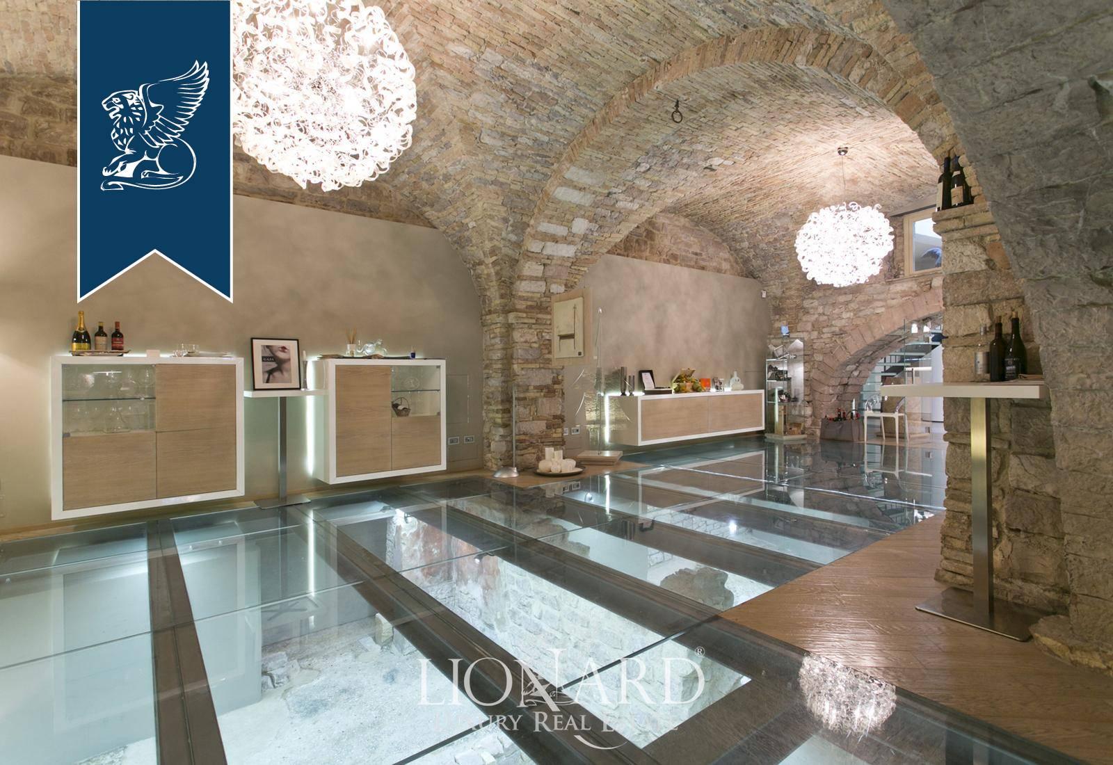 Palazzo in Vendita a Assisi: 0 locali, 1000 mq - Foto 8