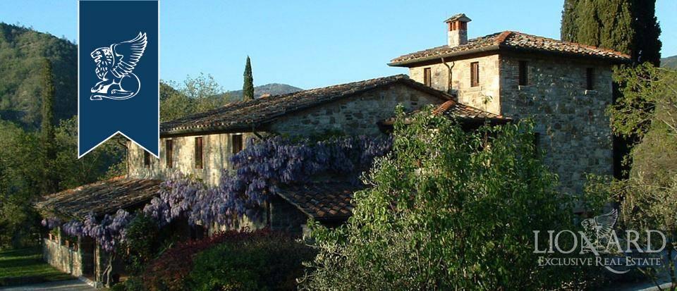 Rustico in Vendita a Chiusi Della Verna: 0 locali, 1500 mq - Foto 3