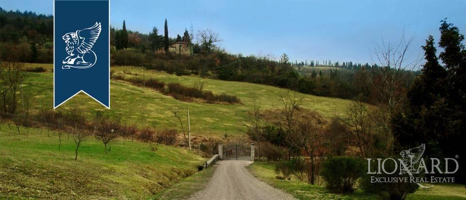 Rustico in Vendita a Chiusi Della Verna: 0 locali, 1500 mq - Foto 5