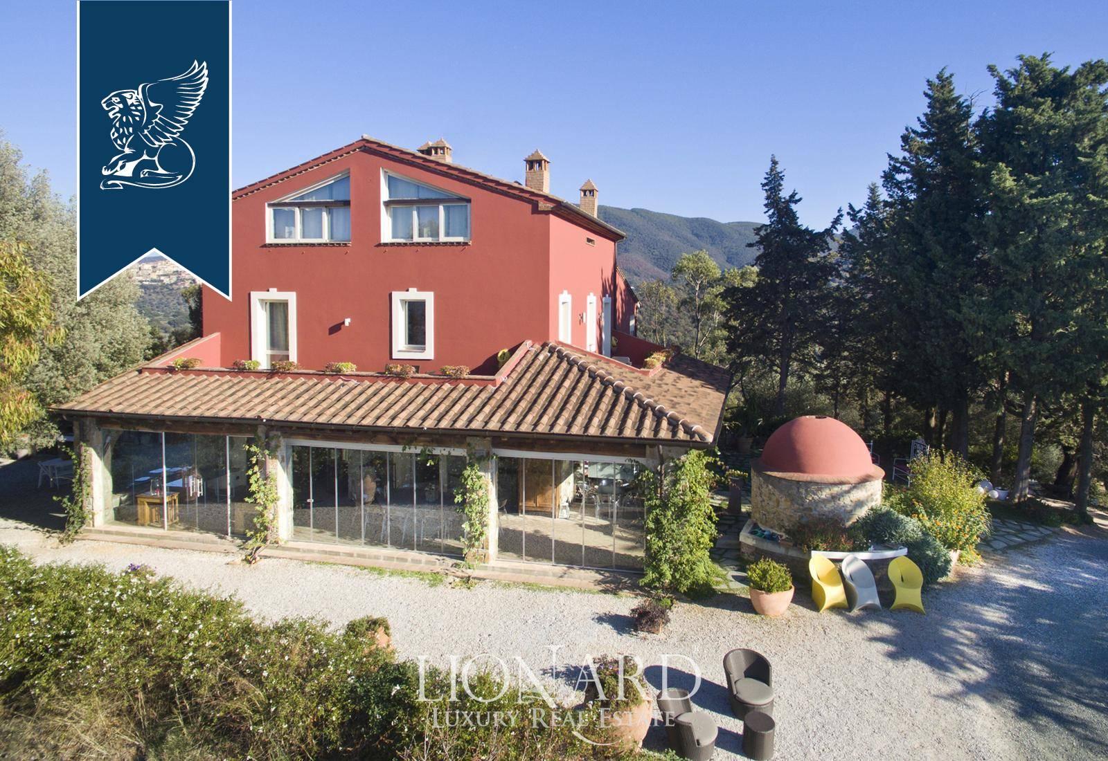 Villa in Vendita a Scarlino: 0 locali, 400 mq - Foto 7