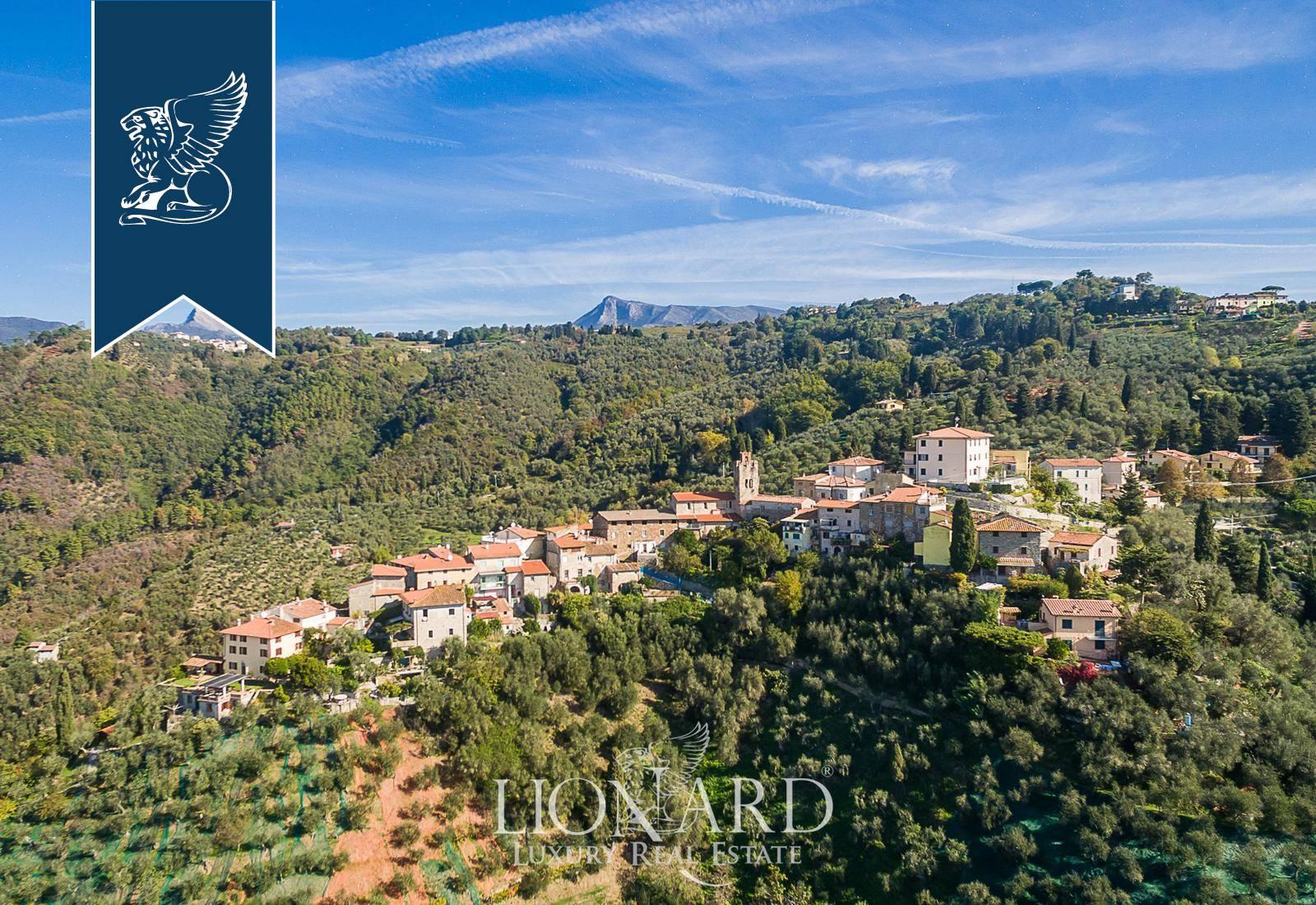 Villa in Vendita a Massarosa: 0 locali, 200 mq - Foto 7