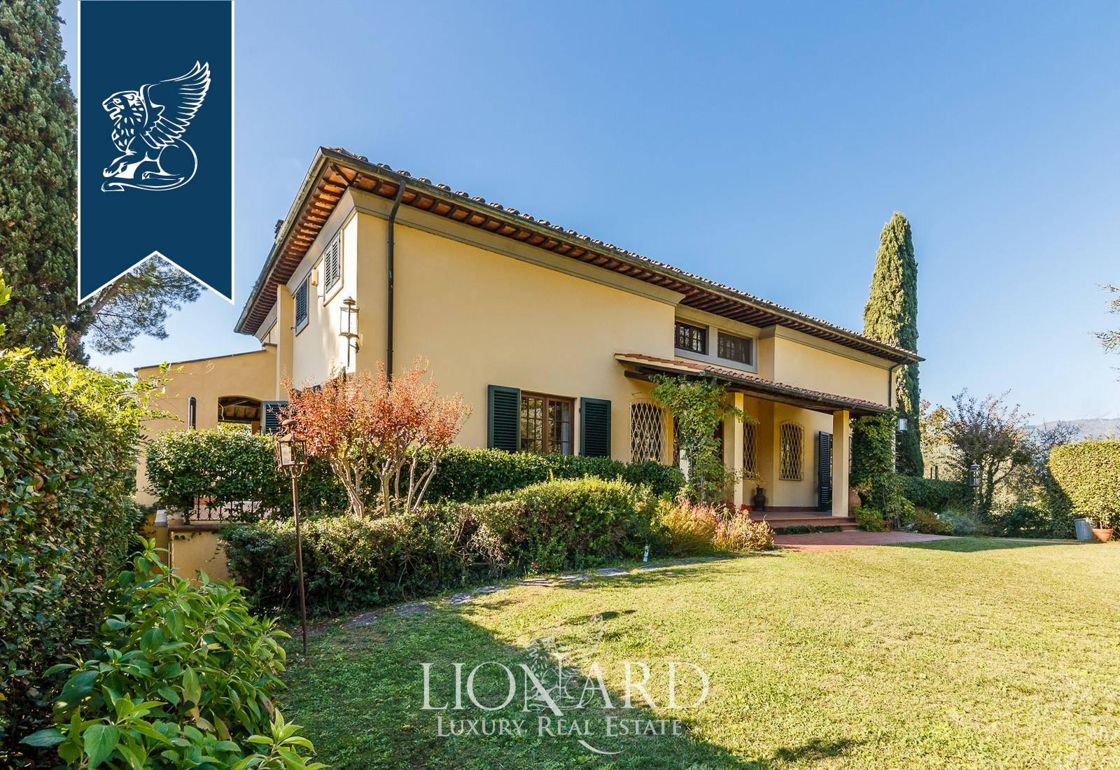 Villa in Vendita a Porcari: 0 locali, 800 mq - Foto 5