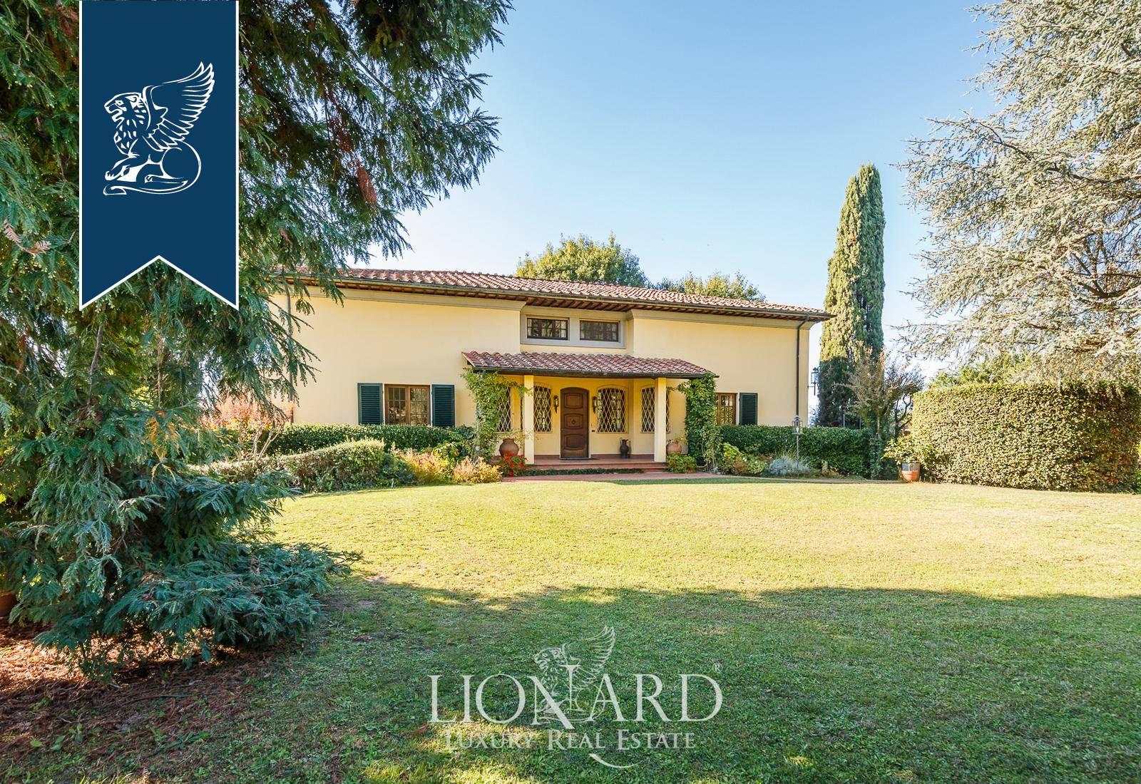 Villa in Vendita a Porcari: 0 locali, 800 mq - Foto 6