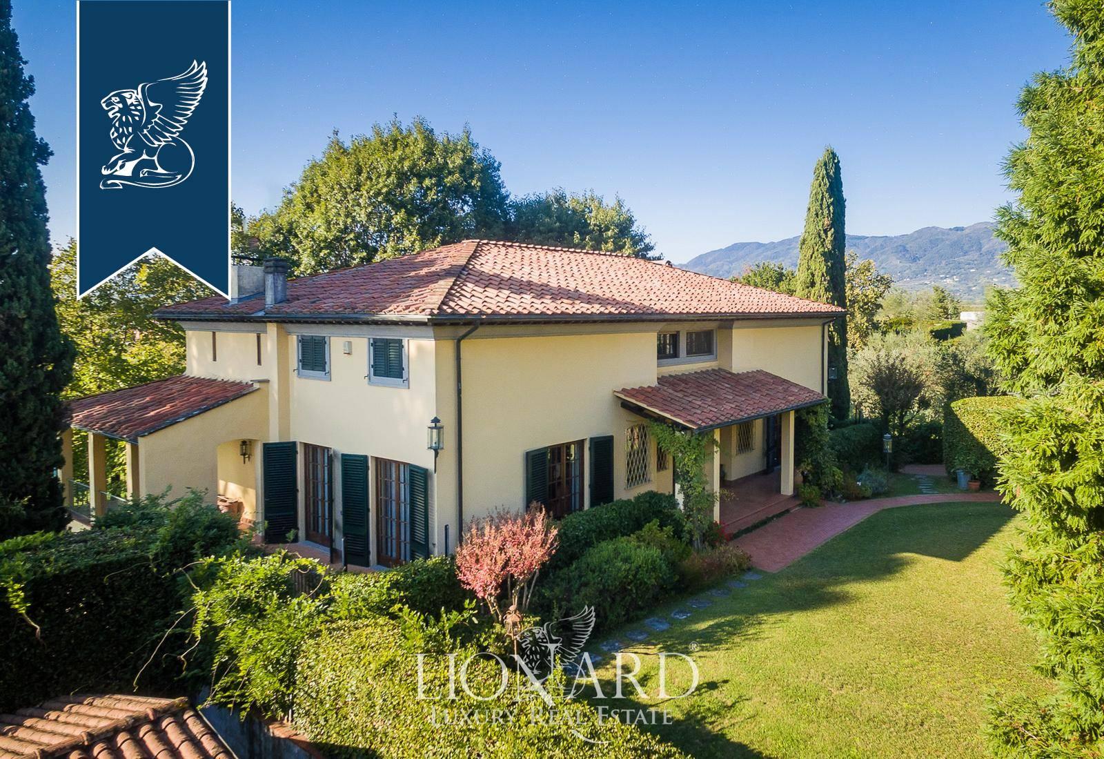 Villa in Vendita a Porcari: 0 locali, 800 mq - Foto 4