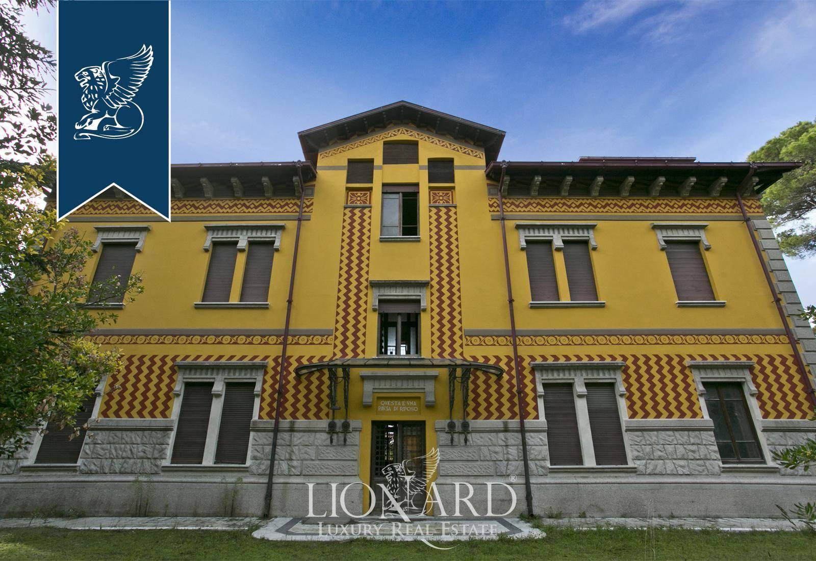 Villa in Vendita a Massa: 0 locali, 2000 mq - Foto 9