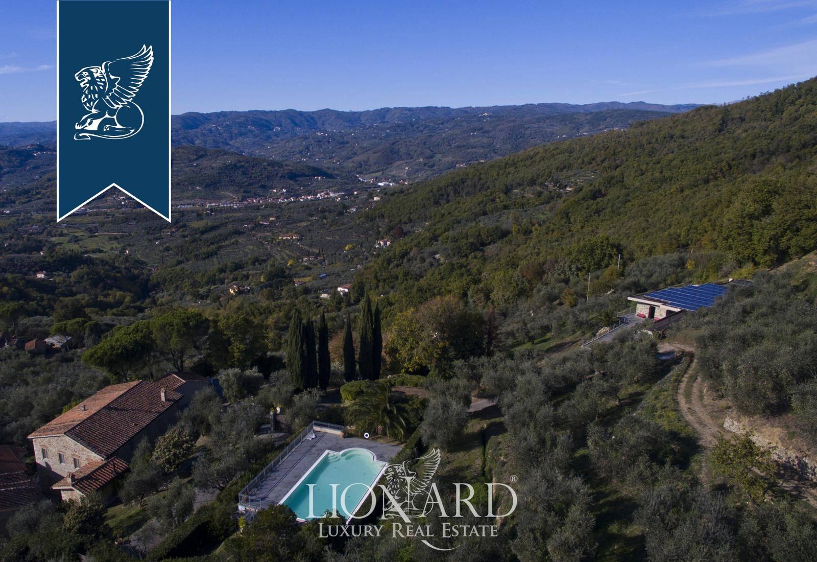 Agriturismo in Vendita a Monsummano Terme: 0 locali, 700 mq - Foto 3