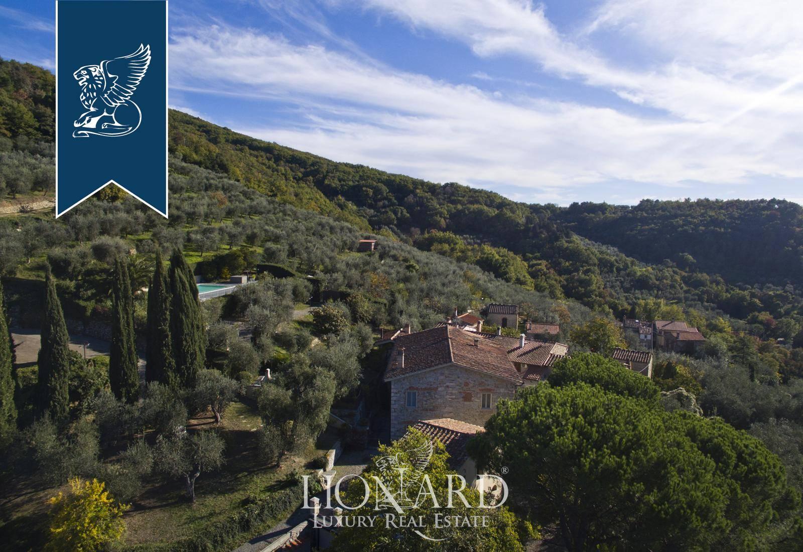 Agriturismo in Vendita a Monsummano Terme: 0 locali, 700 mq - Foto 5