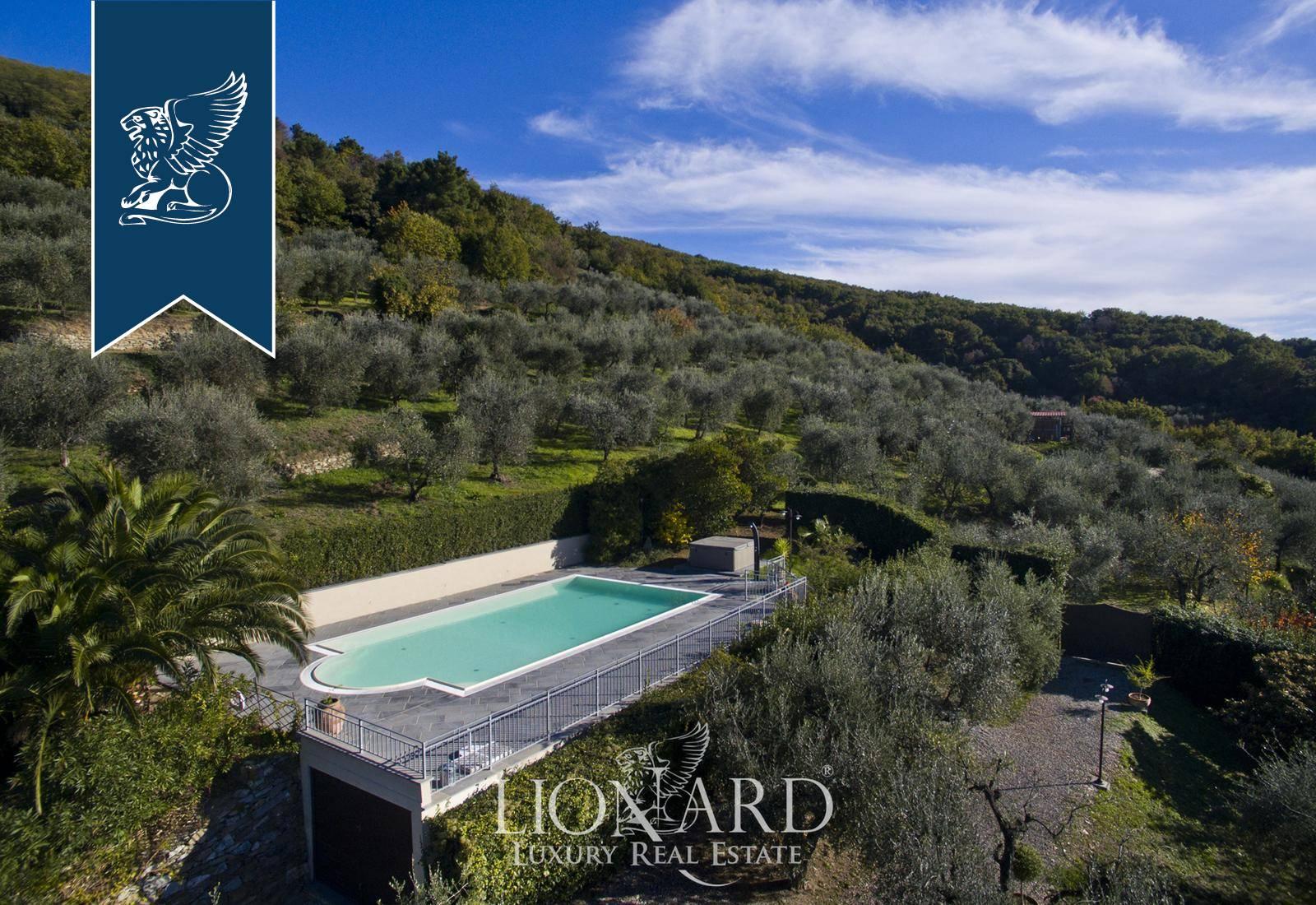 Agriturismo in Vendita a Monsummano Terme: 0 locali, 700 mq - Foto 6