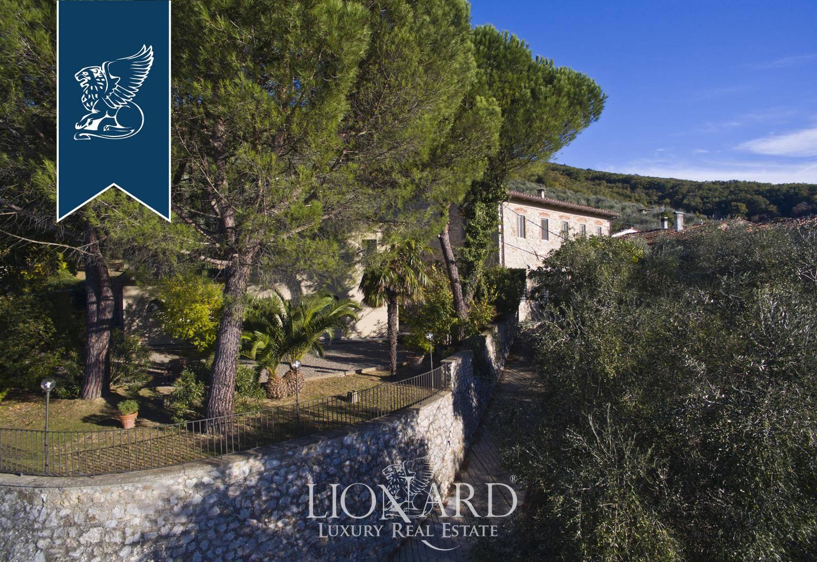 Agriturismo in Vendita a Monsummano Terme: 0 locali, 700 mq - Foto 9