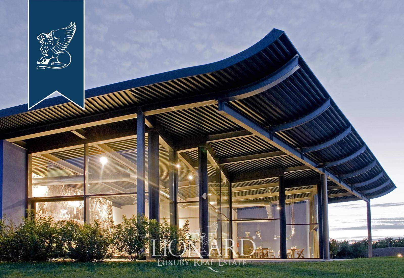 Azienda in Vendita a Campagnatico: 0 locali, 300 mq - Foto 6