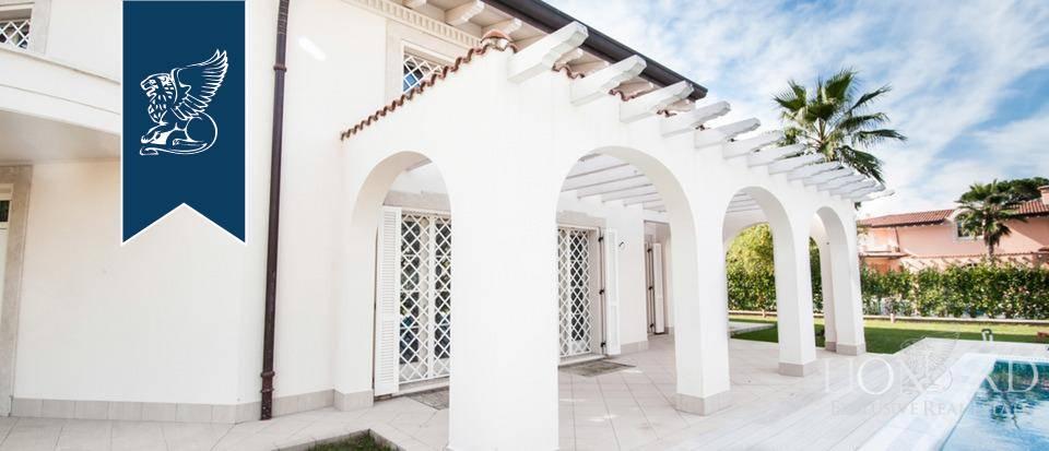 Villa in Vendita a Forte Dei Marmi: 0 locali, 665 mq - Foto 9