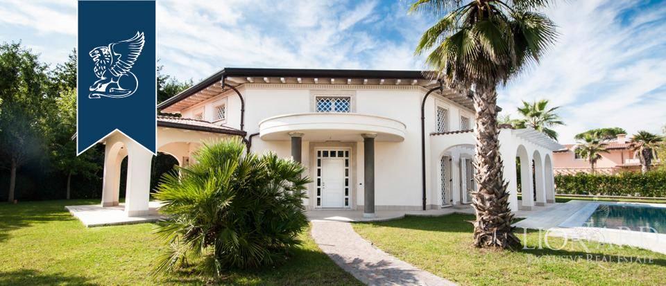 Villa in Vendita a Forte Dei Marmi: 0 locali, 665 mq - Foto 5