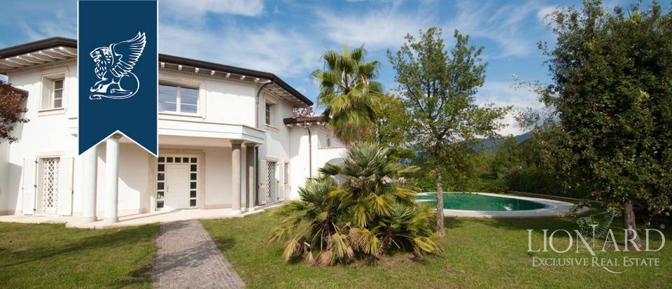 Villa in Vendita a Forte Dei Marmi: 0 locali, 654 mq - Foto 3