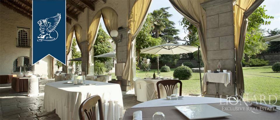Villa in Vendita a Monselice: 0 locali, 2900 mq - Foto 6