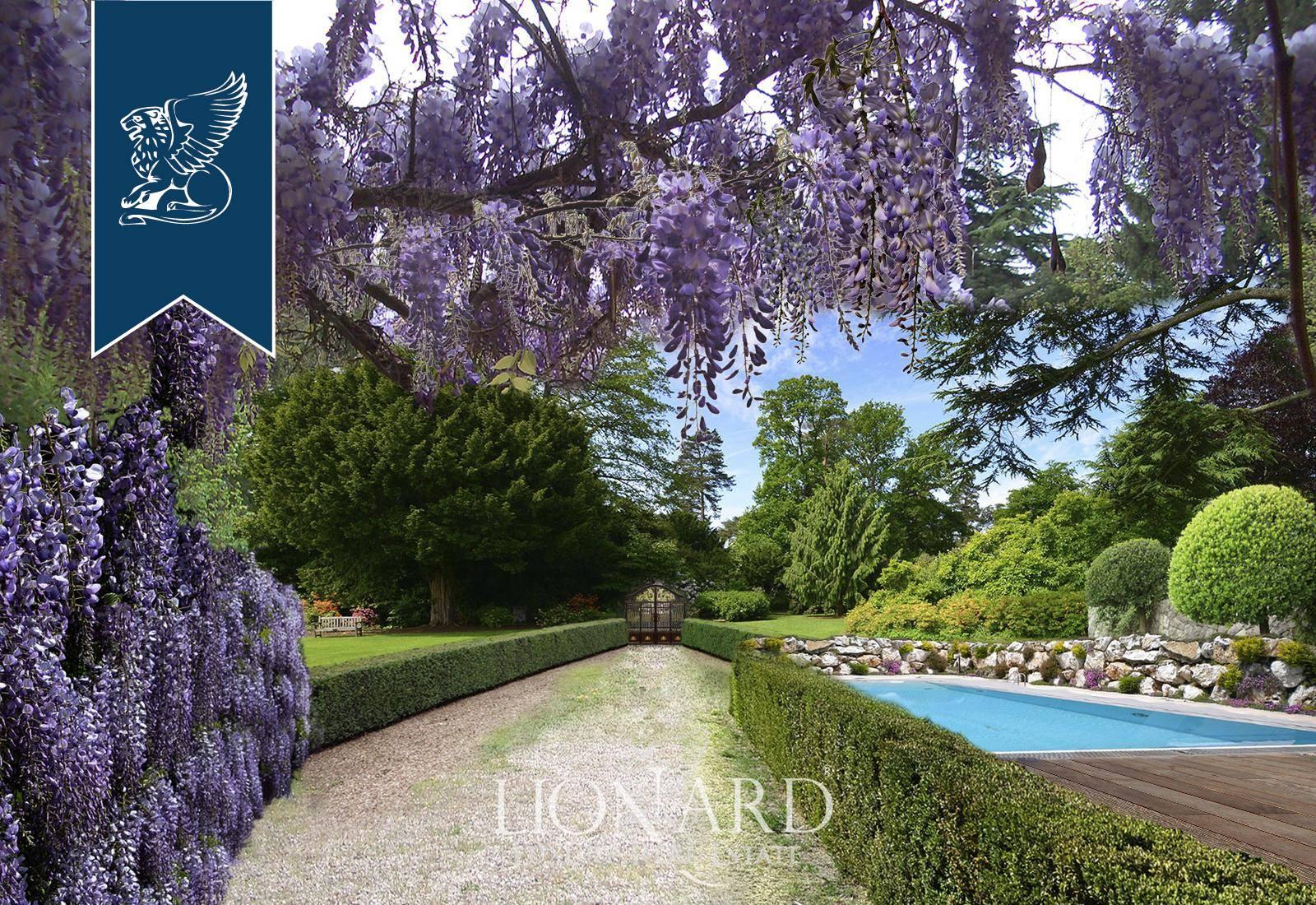 Villa in Vendita a Colognola Ai Colli: 0 locali, 6000 mq - Foto 1