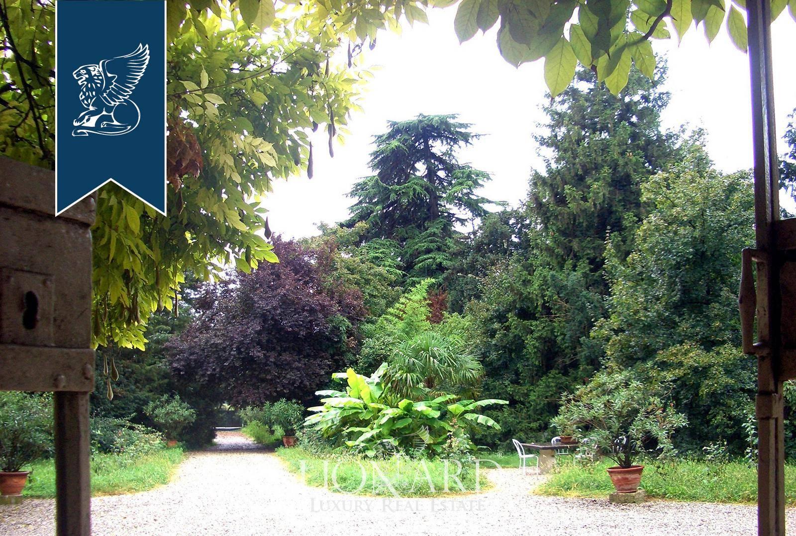 Villa in Vendita a Colognola Ai Colli: 0 locali, 6000 mq - Foto 7