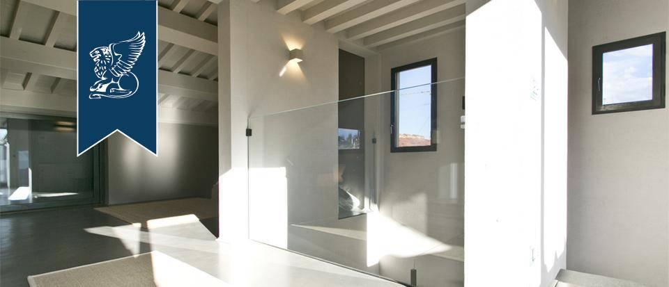 Appartamento in Vendita a Firenze: 0 locali, 600 mq - Foto 4