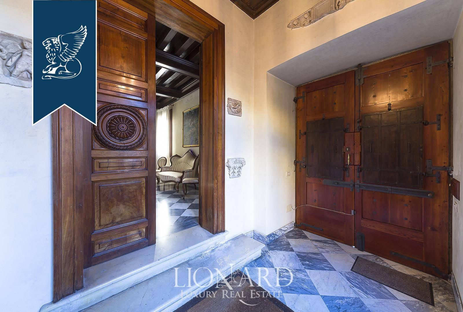 Villa in Vendita a Lendinara: 0 locali, 960 mq - Foto 7