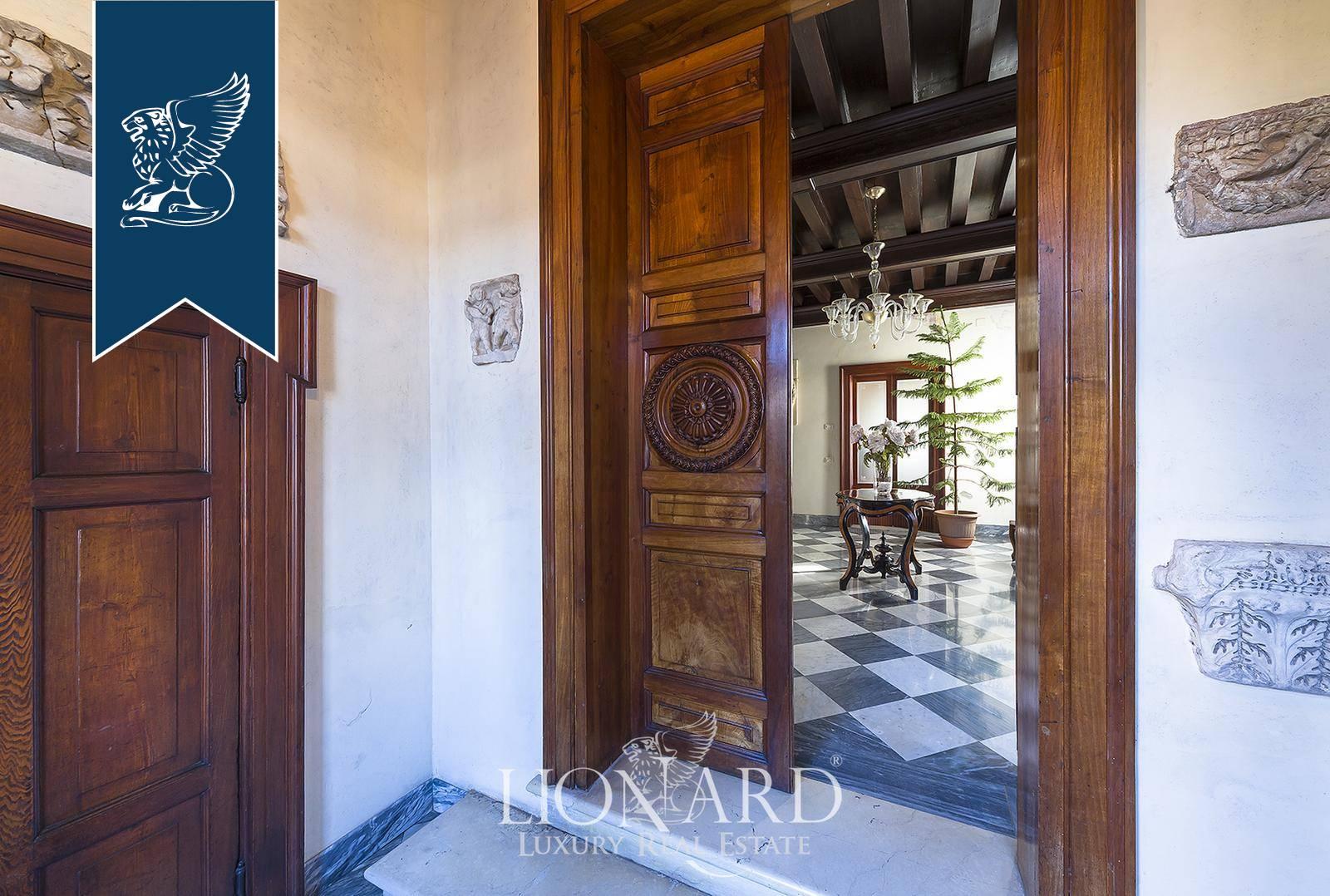 Villa in Vendita a Lendinara: 0 locali, 960 mq - Foto 8