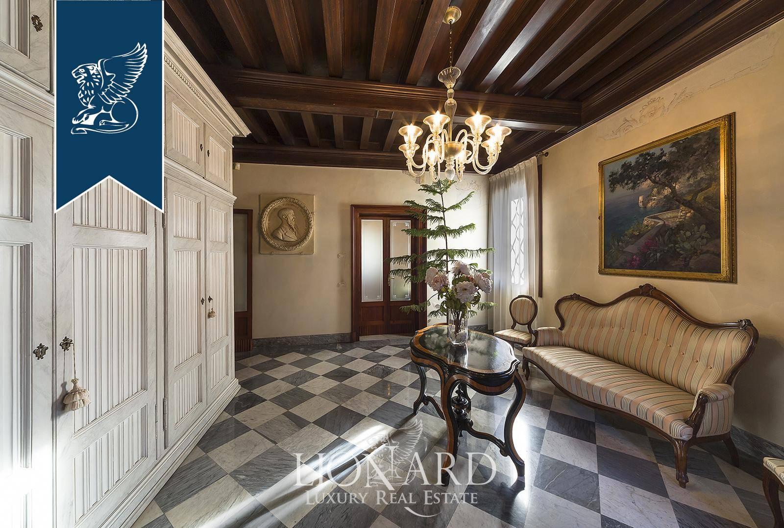 Villa in Vendita a Lendinara: 0 locali, 960 mq - Foto 9