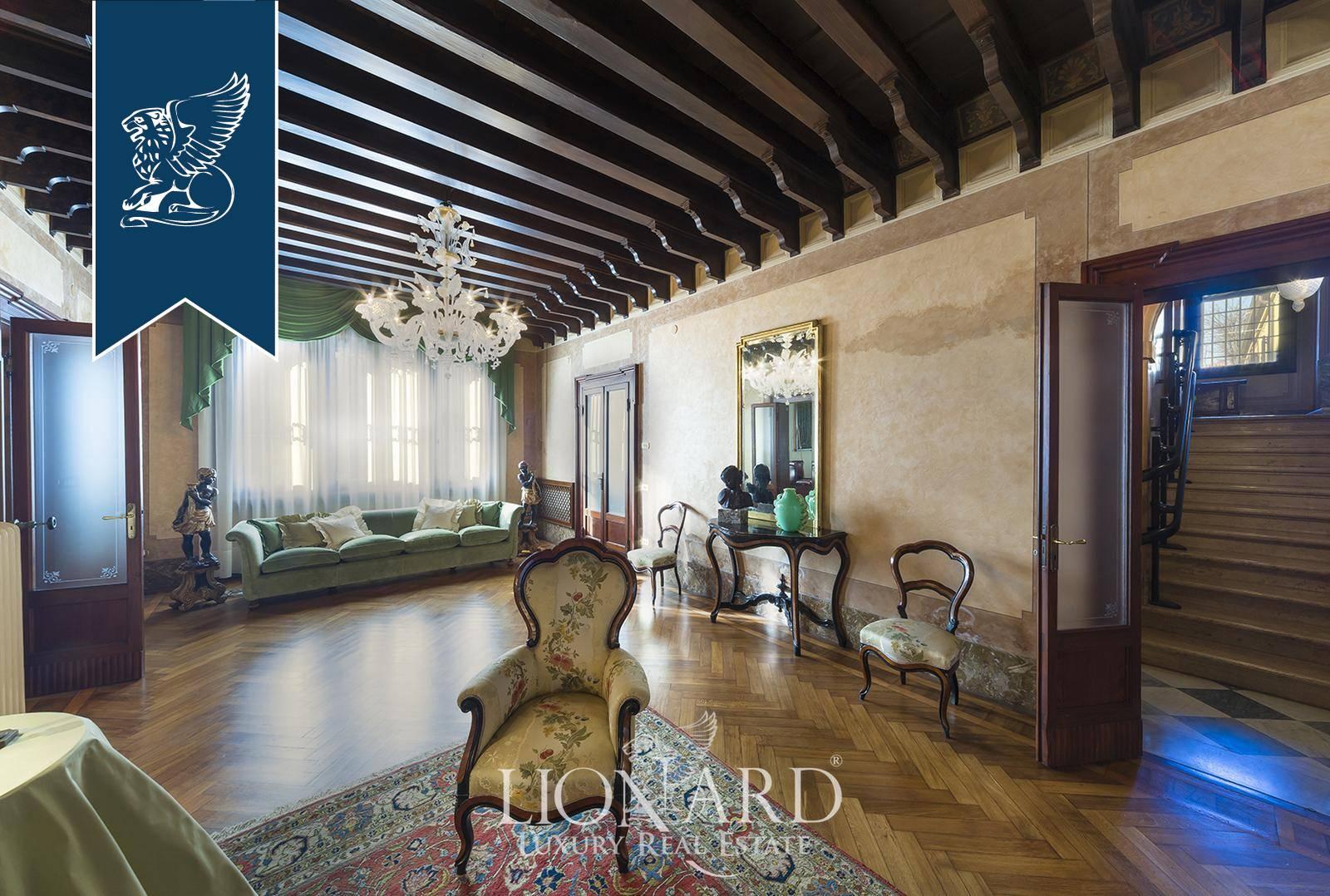 Villa in Vendita a Lendinara: 0 locali, 960 mq - Foto 2