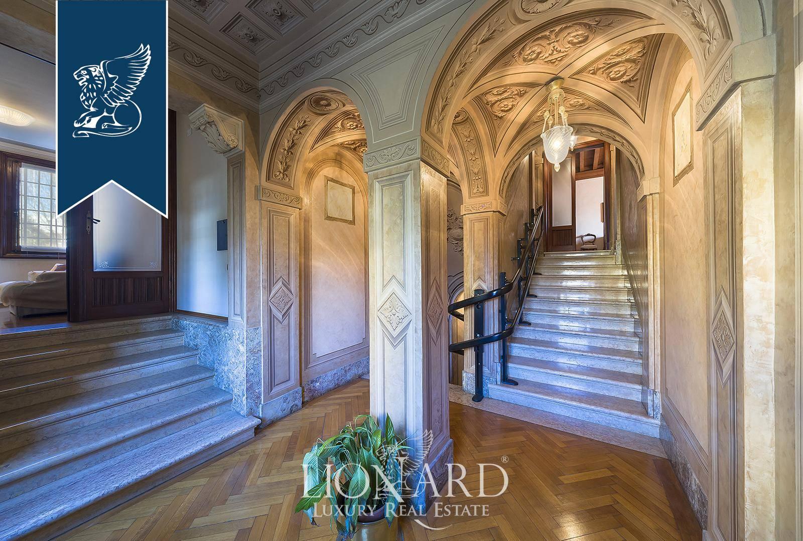 Villa in Vendita a Lendinara: 0 locali, 960 mq - Foto 4