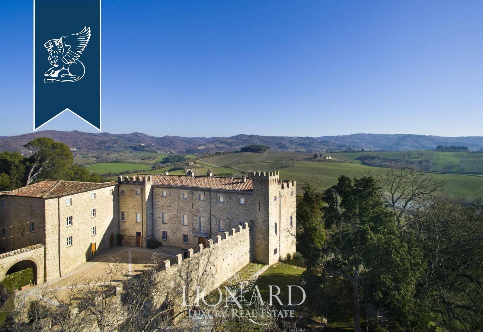 Villa in Vendita a Perugia: 0 locali, 5000 mq - Foto 7
