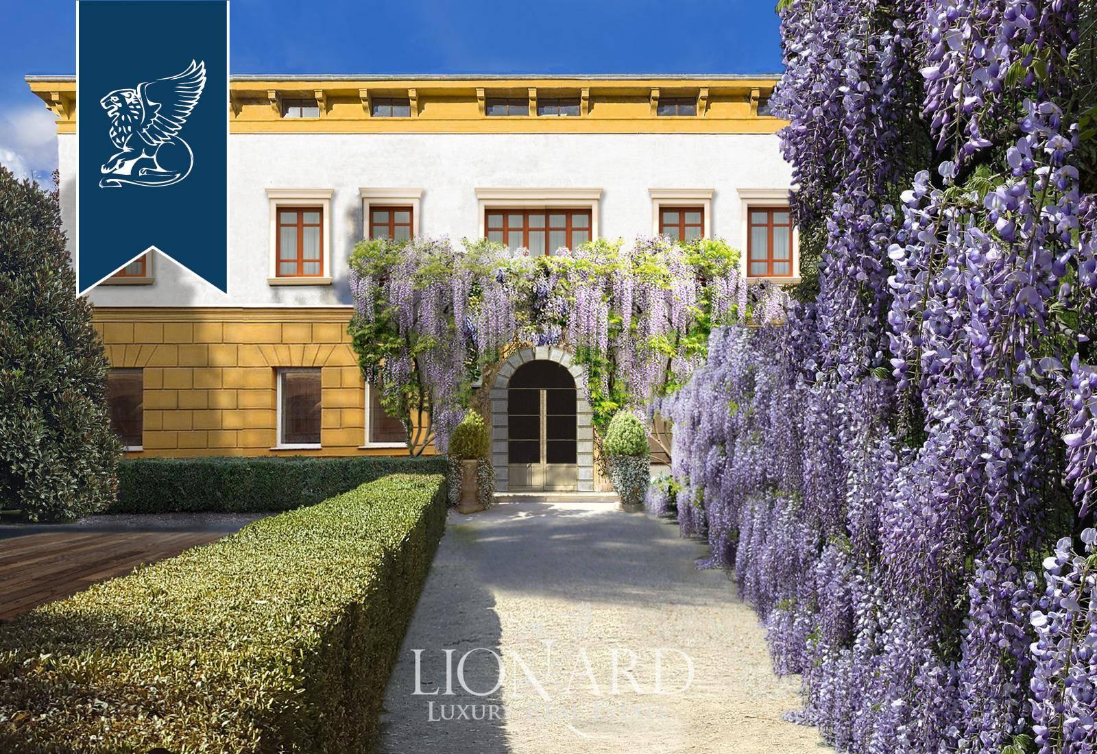 Villa in Vendita a Colognola Ai Colli: 0 locali, 6000 mq - Foto 5