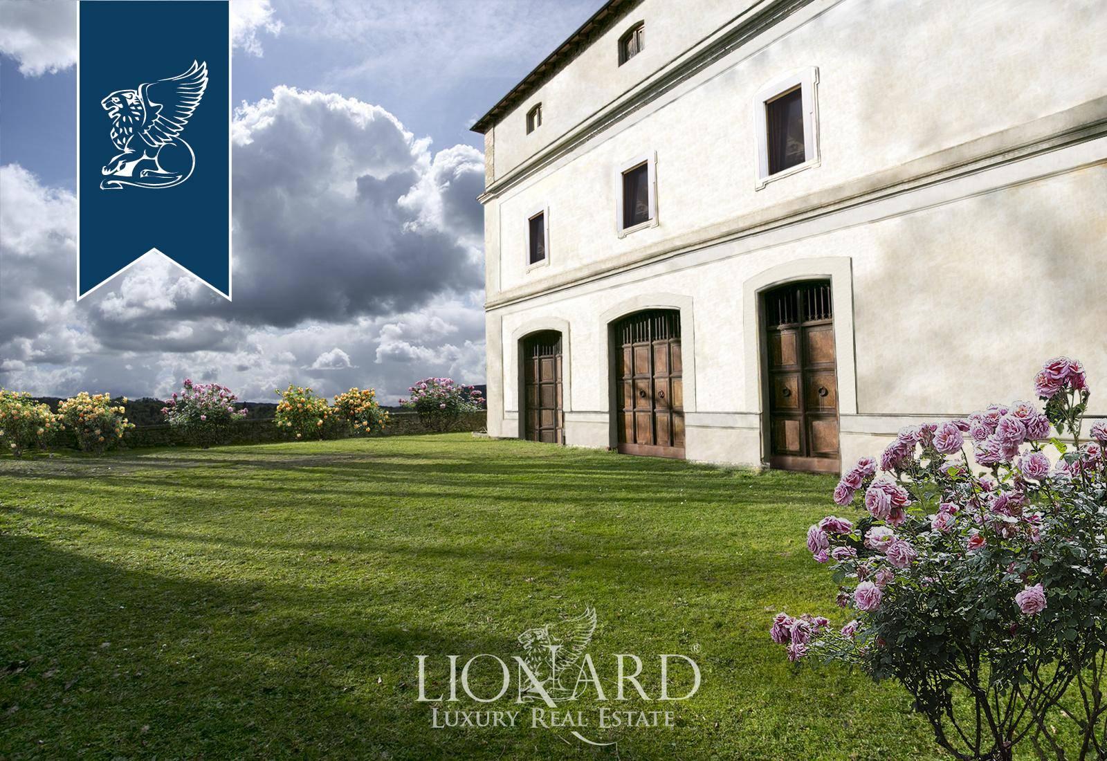Azienda in Vendita a Montale: 0 locali, 4135 mq - Foto 6