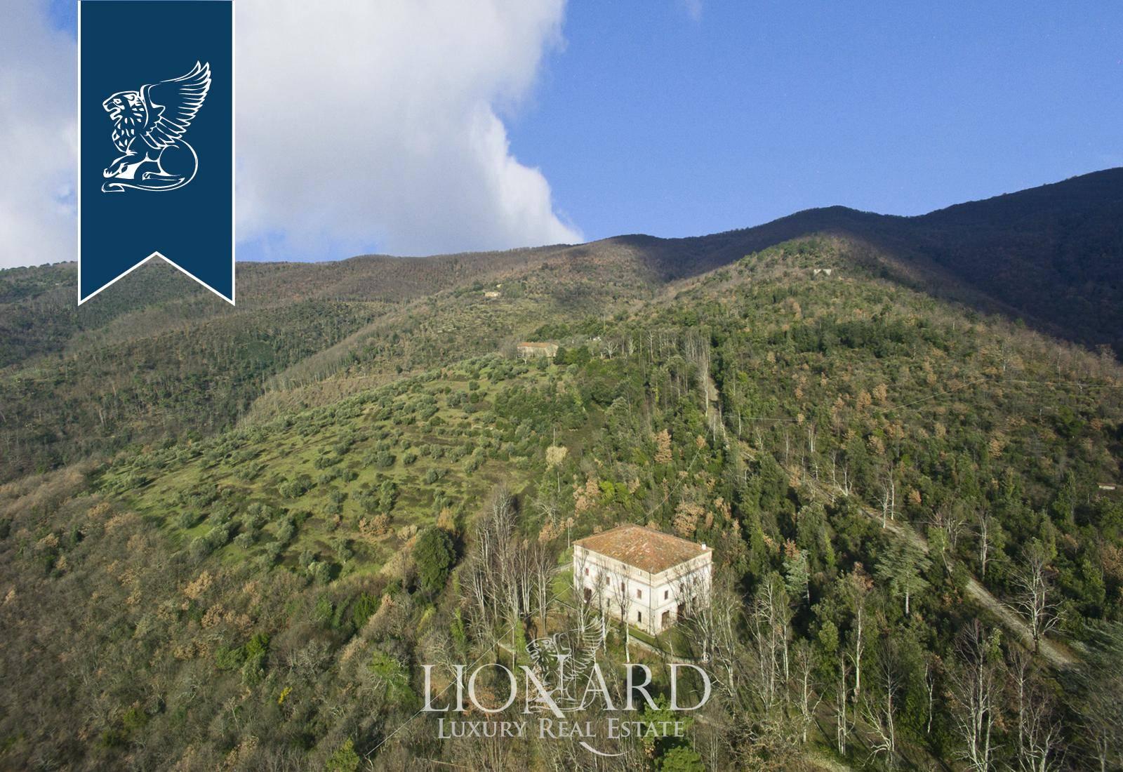 Azienda in Vendita a Montale: 0 locali, 4135 mq - Foto 9