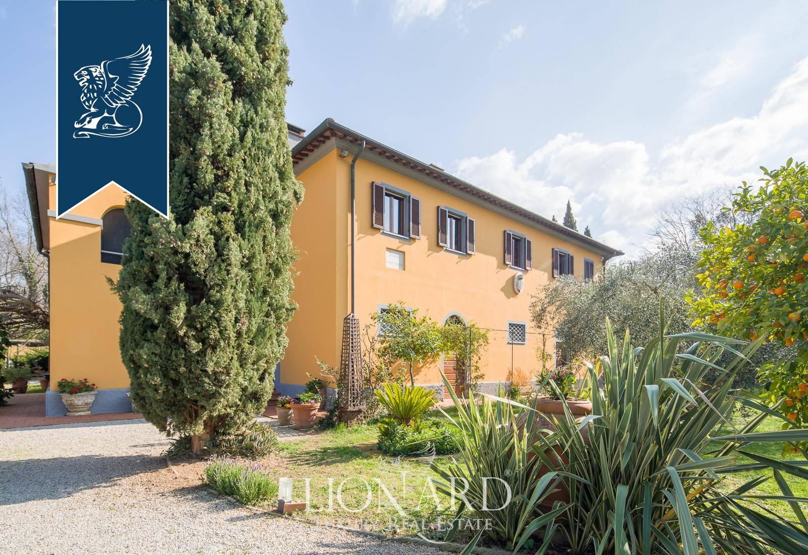 Villa in Vendita a San Vincenzo: 0 locali, 600 mq - Foto 9